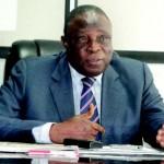 Olu Owolabi, SAHCOL boss
