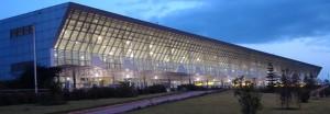 Addis.Ababa.Bole.International.Airport