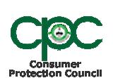 cpc-logo_d1