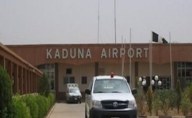 kaduna-airport_510x350-650x400