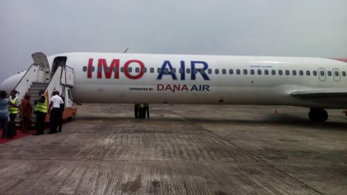 Imo-Air1