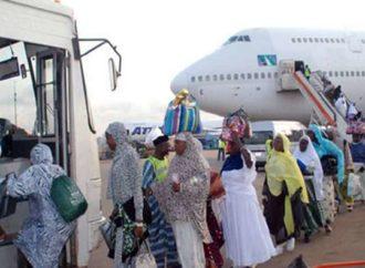 hajj-pilgrims-arriving-330x242