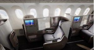BA-787-CW-2-470x254